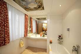 4 sterne superior hotelzimmer suiten in füssen