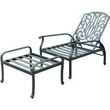 Patio Chairs Walmart Canada by Patio Ideas Patio Chaise Lounge Chairs Walmart Leisure Season