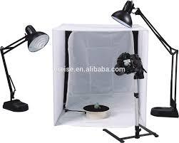 100 Studio Tent Ereise Portable Photo Soft Box Cube Black Light Photo Box Background Kit Buy Photo Box Box Light Box Product On