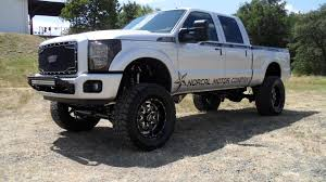 NORCAL MOTOR COMPANY | Used Diesel Trucks | Auburn | Sacramento ... Rocky Ridge Trucks Custom Houston Ford F150 4x4 For Sale In Khosh New 2018 F250 In Tx Jed03935 Lifted 82019 Car Reviews By Off Road Parts And Truck Accsories Texas Awt Watch Some Dudes Pull A Military Vehicle Shows Are All About The Billet Drive Only Time Lifted Trucks Are Useful Album On Imgur Auto Show Customs Top 10 Lifted Trucks 25 Lone Star Chevrolet Vehicles For Sale 77065