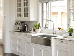 Home Depot Fireclay Farmhouse Sink by Kitchen 41 Kitchen Sink Farmhouse 30 Reinhard Fireclay Farmhouse