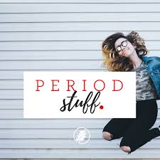 Shedding Of Uterine Lining Before Period by Understanding Your Period Legacy Pregnancy Center Home