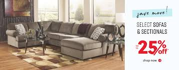 Accent Tables TV Stands Sofas And Sectionals