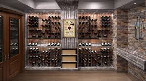 Modern Wine Cellar - YouTube Home Designs Luxury Wine Cellar Design Ultra A Modern The As Desnation Room See Interior Designers Traditional Wood Racks In Fniture Ideas Commercial Narrow 20 Stunning Cellars With Pictures Download Mojmalnewscom Wal Tile Unique Wooden Closet And Just After Theater And Bollinger Wine Cellar Design Space Fun Ashley Decoration Metal Storage Ergonomic