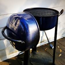 Brinkmann Electric Patio Grill by Electric Patio Grill Home Design