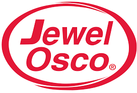 Does Jewel-Osco Hire Felons? We Have The Information You Need To ... Does Walmart Hire Felons Find Felon Friendly Jobs Felonhire Working At Merchants Distributors Glassdoor Uber Touts Cporate Policy To Offer Felons A Second Chance Heavy Haul Trucking 7 Things Analyze Before Hiring Company Heartland Express Selling Points Heyl Truck Lines Since 1949 Home Decker Line Inc Fort Dodge Ia Review Best Jobs For Convicted You Wouldnt Have Thought Of Can You Work In The Medical Field With Felony On Your Record Freymiller A Leading Trucking Company Specializing Food Distribution Employment Info Nicholas And Fox19 Invtigates New Law Makes Easier Find Convicted