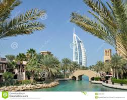 100 Burj Al Arab Plans View Of The Al Editorial Photo Image Of Editorial