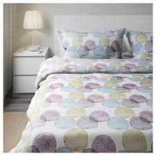 Atlantic Bedding And Furniture Charlotte by Malin Rund Duvet Cover And Pillowcase S Full Queen Double