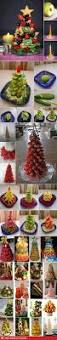 Rice Krispie Christmas Trees Recipe by I Heard You Like Christmas Trees How Do It Christmas