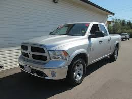Used Cars & Trucks For Sale In Moncton NB - Acadia Toyota Wainwright 2017 Acadia Vehicles For Sale Gmc Awd 4dr Sle Wsle2 Spadoni Used Car Amp Truck 2012 Photo Gallery Trend Cars Trucks Sale In Mcton Nb Toyota 2018 Acadia New Kingwood Wv Preston County Knox 2010 Limited Northampton 2014 Carthage 2015 Preowned 2011 Sl Sport Utility Buffalo Ab3918 Denali Test Review And Driver 2019 Info Serra Chevrolet Buick Of Nashville