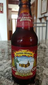 Saranac Pumpkin Ale Calories by 16 Best Flying Dog Brewery Frederick Maryland Images On Pinterest