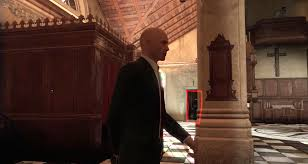HITMAN - New Game Announced! - Hitman (2016) - Hitman Forum Hitman Absolution Video Game Tv Tropes Ice Cream Truck Kill Easter Egg Youtube I Found An Easter Egg In Absolution Giveaway Pcmasterrace Nurse Illinois Accused Of Using Dark Web To Seek Hit On Romantic Diego4fun Zone Maro 2016 Ica Media Archive Gaming Screenshots Videos Saesrpg Io Interactive Fires Half Its Staff And Cancels Projects Rekon Desert Kills Lenny The Iceman 2012 Imdb Theres A Closed Alpha Going Right Now Forum