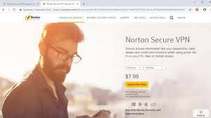 Norton Secure VPN Coupon Code: 100% Verified Discount 2019 ... Norton Security With Backup 2015 Crack Serial Key Download Here You Couponpal Valid Coupon Code I 30 Off Full Antivirus Basic 2018 Preactivated By Ecamotin Issuu 100 Off Premium 2 Year Subscription Offer F Secure Freedome Promo Code Kaspersky Vs 2019 Av Suites Face Off Pcworld Deluxe 5 Devices 1 Year Antivirus Included Pcmaciosandroid Acvation Post Cyberlink Get Up To 20 A May 2017 Jtv Gameforge Coupon Gratuit Aion Cyberlink Youcam 8 Promo For New Upgrade Uk Online Whosale Latest