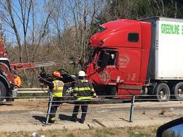 UPDATE: All Lanes Of I-71S Now Open After Multi-vehicle Crash In ... Parting Shots From Louisville Truck Show Bangshiftcom Mats 2017 Gallery Inside The Midamerica Trucking Stmatthews Fire Dept Louisville Kentucky Mid America Truc Flickr Looneyville 104 Magazine Shopping In Power Torque 2014 Part 2 A Wrap Up Of The 2015 Show Ritchie Bros Truck Ky Firetoss Daily Rant Trucks Friends Life On Road And New Throne Fitzgerald Glider Kits Rolls Into Americas Largest Expedite Expo 2019
