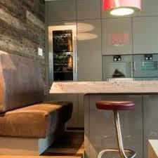 küchen ideen design gestaltung und bilder homify
