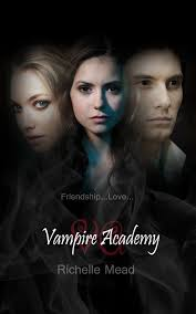 Vampire Academy Cover By Teratini On DeviantArt Vampire Academy Dream Cast Ben Barnes As Dimitri Is A Madrid Man Photo 1239781 Anna Popplewell Movie Meet Rose Lissa Alice Marvels Will Return To Westworld In Season 2 Todays News Last Sacrifice Trailer Youtube Wallpaper Desktop H978163 Men Hd For Bafta 2009 Ptoshoot Session 017 Ben26jpg Dorian Gray Of Course The Movie Terrible When Compared Actor Tv Guide 139 Best Caspian Images On Pinterest Barnes Charity And City Bigga Than 1234331 Pictures Ben Shovarka