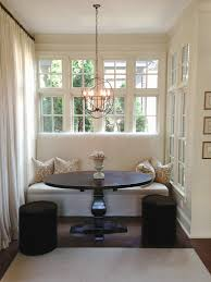 A DESIGNERS HOME - Design Indulgence Designers Home Capitangeneral Atlanta Best Design Ideas Stesyllabus Luxury Villas Interior Custom Images Of Photo Deborah Campbell And Decor Bungalow Fniture Stores With Gkdescom Our 11 Favorite Fashion Homes Southern Inside An Hm Gb Yabu Pushelberg Amazing Master Bedroom