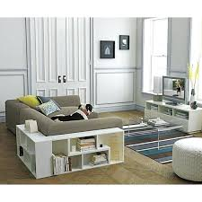 meuble et canape meuble dos canapé dl82 montrealeast