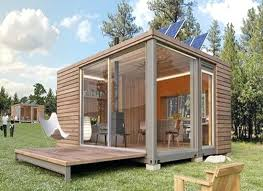 Gorgeous Rustic Cabin Manufactured Home Remodel Log Style Mobile Gets Makeover Dining Room After