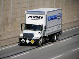 Its Time To Ban Penske Trucks. - Bodybuilding.com Forums Car Rental Agency In Windsor On 1 519 96670 Pattyco Rentals Commercial Truck Fancing Leasing Volvo Hino Mack Indiana Rentals Fleet Benefits Ryder Izusu Box Gta5modscom Rent A Uhaul Biggest Moving Easy To How Drive Video Baton Rouge Best Image Kusaboshicom Zipp Express Llc Ownoperators This Is Your Chance Join Our Lease And Landmark Trucks Knoxville Tennessee Hogan On Twitter Has Large Variety Of Rental Mcmahon Rents Determine Large When Enterprise Sales Used Cars Suvs Certified