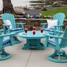 Premium Poly Patios Millersburg Oh by Buy Berlin Gardens Outdoor Furniture Polywood U0026 Patio Furniture