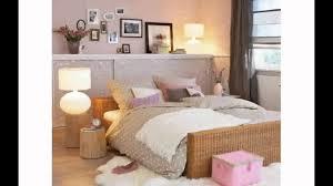 hair style schlafzimmer deko