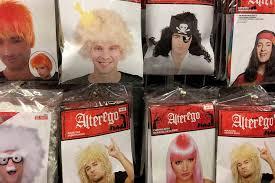 Halloween City Jackson Mi by The Best Halloween Costume Stores In Toronto