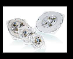 Aleddra Disc Light