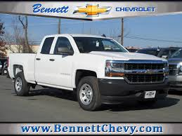 New 2019 Chevrolet Silverado 1500 LD Work Truck Extended Cab Pickup ... New 2019 Chevrolet Silverado 2500hd Work Truck 4d Crew Cab In Murfreesboro Tn Double Yakima 2018 1500 Regular Fremont Preowned 2012 Pickup 2017 4wd 1435 San Antonio Tx Ld Extended