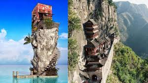 Unusual & Strange Houses | विचित्र और अद्भुत भवन ... Home Design Painted Wall Murals Tumblr Remodeling Earthship Wikipedia The Free Encyclopedia Earth Coolest Homes In The World Decor Unique Small House Designs Virtual Exterior Colormob Idolza Funky Fniture Online Cool For Bedroom Weird And Unusual Stores China Taming Bizarre Architecture After Years Of Envelope Sale Cheap Beautiful Houses Twenty Buildings Around World Shaped Like Wacky Objects Modern Architecture Bizarre Inside A Hill 15 Roof Deck That Allow You To Eat Drink Be Download Sims Freeplay Adhome
