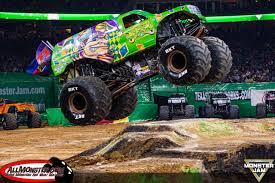 Monster Truck Jam Houston 2018 - Best Image Truck Kusaboshi.Com Nitro Circus Backflip At Monster Jam Jacksonville Florida Youtube Monster Jam Triple Threat Series Jacksonville September Saturday 1 Truck Win Fuels Internet Startup Company Edited Image Of Grave Digger The Legend At 2014 2013 Best Resource The Experience Powered By Bkt Tires Is Coming To Results Goes Ham 2016 Fl In Everbank Field Fl Full Show Hits After Trucks Rumble Around Took Over