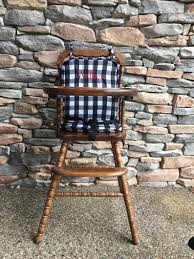 Buffalo Plaid Highchair Cover High Chair Pad High Chair | Etsy Chair Seat Cushion Kids Increased Pad Ding Detail Feedback Questions About 1pc Take Cover Shopping Cart Baby High Skiphopcom Review Messy Me High Chair Cushions Great North Mum Greenblue Sumnacon Increasing Toddler Buffalo Plaid Highchair Etsy Hampton Bay Patio Back Cover517938c The Home Depot Chicco Stack Shoulder Pads Smitten Ideas Exciting Graco For Comfortable Your Amazoncom For