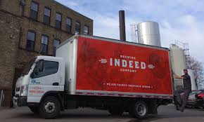 Indeed Brewing Co. On Twitter: