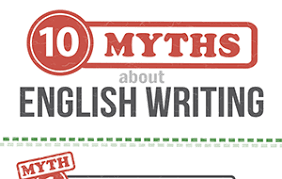 When Write Is Wrong October by The 12 Most Common Grammar Errors