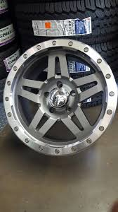 17x8.5   American Eagle Wheels   Pinterest   Eagle And Wheels Ae Hard Rock Series Truck Wheels 20x10 Eagle Alloys 016 W Toyo Open Country Mt 3125x20 What Makes American A Power Player In The Wheel Industry Lets See Aftermarket On Your F150s Page 8 Ford F150 Magwheel Repair Specialists Vision Five Fifty 14 Inch Atv Utv Rims Automotive Super Saver Eagle Alloys 077 17x8 475x38mm Aftermarket Rims Wheels Set Of 4 079 Rimulator 110mm Supply 6m Core Black Excursion Dually Cversion Kits To 002015 Turbine Signature Sewer Cap Street Rippedkneescouk Youtube