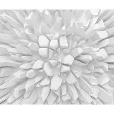 decomonkey fototapete pusteblume 400x280 cm xl tapete