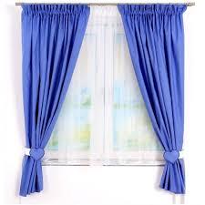 rideau chambre bebe garcon solutions pour la décoration