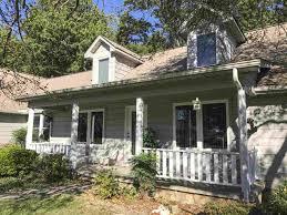 Cruze Pumpkin Patch Knoxville Tn by 120 Longstreet Dr Dandridge Tn 37725 Single Family Houses