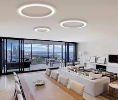 interior lighting design for living room image gallery photo of