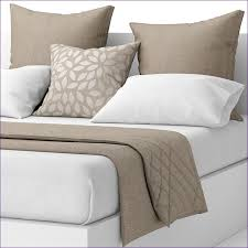 Tahari Bedding Collection by Bedroom Wonderful Nicole Day Bedding Tahari Bedding King Studio