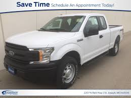100 F150 Ford Trucks For Sale New 2018 Anderson Auto Group Lincoln