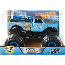 Hot Wheels Monster Jam 1:24 Scale Big Kahuna Vehicle - Walmart.com Monster Trucks Bluray Dvd Talk Review Of The Dvd Cover Label 2016 R1 Custom Fireworks Us Off Road 1987 Duke Archive Video Archives Comingsoonnet Thaidvd Movies Games Music Value Details About Real Wheels Mega Truck Adventures Bulldozer Blaze And The Machines Tv Series Complete Collection Box Rolling Vengeance Kino Lorber Theatrical Comes To April 11th Digital Hd March 2015 Outback Challenge Out Now Intertoys Buy Season 1 Vol