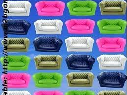 canap gonflable pas cher canape gonflable pas cher canapac chesterfield t one co