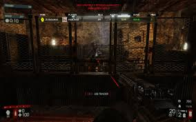 killing floor scrake only mutator steam workshop kf1 related stuff
