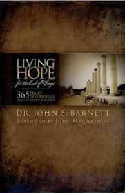 The MacArthur Study Bible NKJV Revised And Updated John ISBN 10 0718020731 ASIN B001PO65VI Tutorials Pdf Ebook Torrent