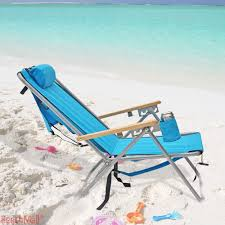Beach Lounge Chairs Kmart by Amazon Com High Back Steel Backpack Beach Chair By Wearever