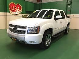 Used 2010 Chevrolet Avalanche 1500 4X4 For Sale | Aurora CO Preowned 2010 Chevrolet Avalanche Lt Crew Cab In Blair 37668a 2002 Used 1500 5dr 130 Wb 4wd At 22006 Colorshift Led Headlight Halo Kit By Ora Autoandartcom 0713 Cadillac Escalade Ext 2004 Black Truck Z66 Suv Palmetto Fl Ea Sniper Truck Grille Primary For 072012 4x4 Leather Loaded Short Bed Sportz Tent Napier Outdoors Mountain Of Torque Rembering The Shortlived Bigblock 022013 Timeline Trend Chevy 5 6 Gray