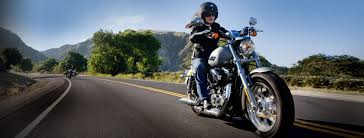 mountain harley davidson maryville motorcycle dealers at 1820 w
