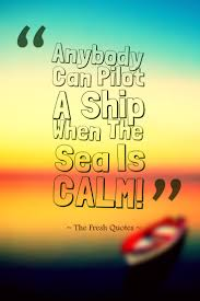 Quotes For Halloween Tagalog by 37 Seafaring Sailor Maritime And Ship Quotes Quotes U0026 Sayings