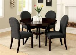 Kitchen Table Chairs Under 200 by Awesome Dining Room Homely Ideas Kitchen Table Sets Under 200
